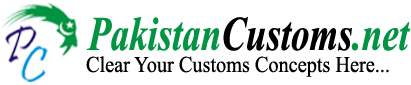 pakistancustomsdotnet-logo