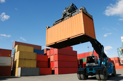 Pict-Container-Tracking