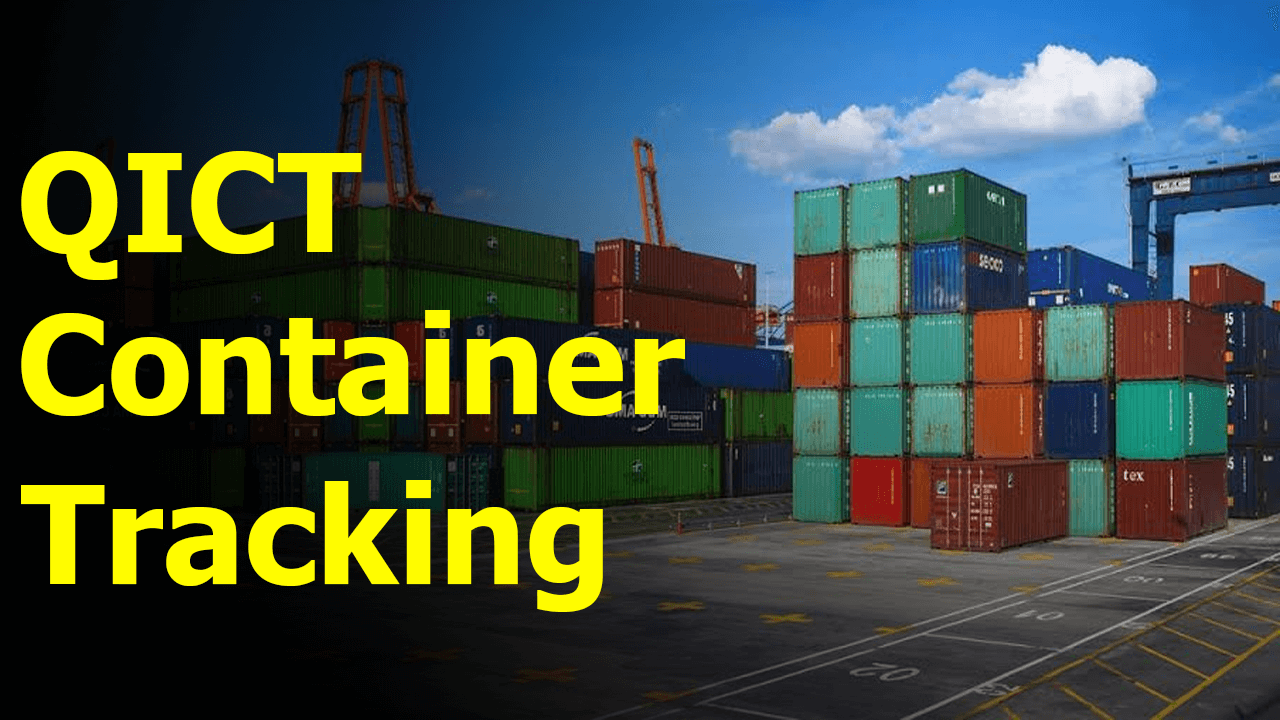 Qict-Container-Tracking-Online-lfs-Qict-Container-tracking