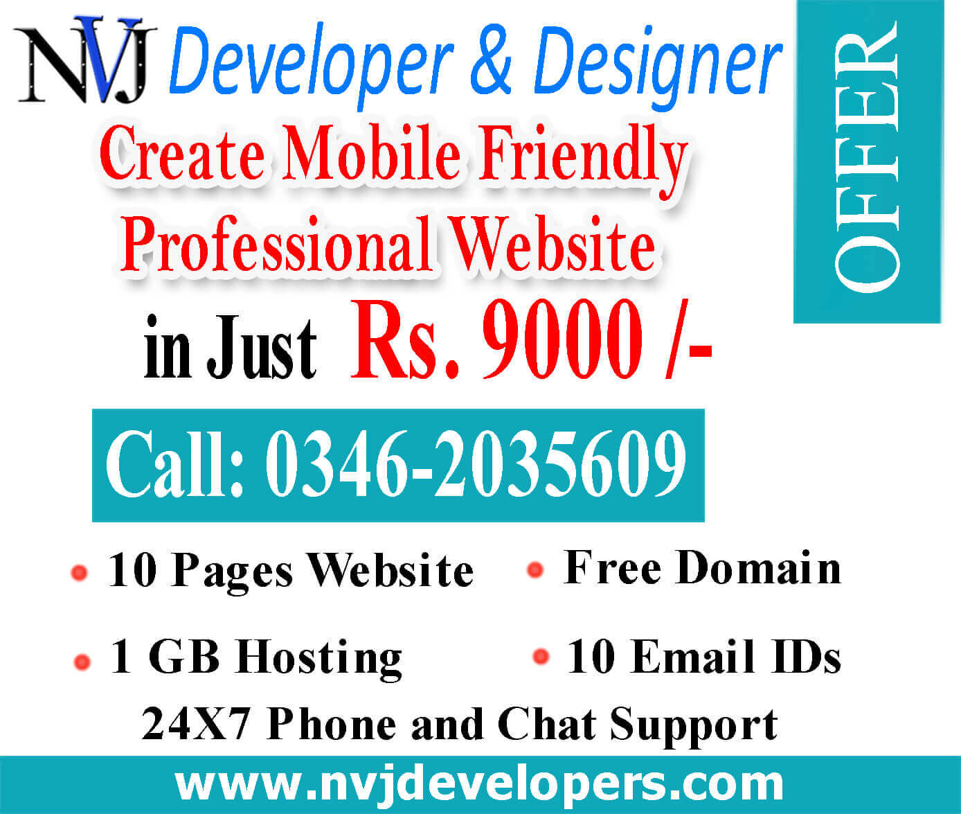 nvj-developers-advertisement-banner