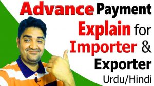 what-is-advance-payment-terms-of-payment-in-export-and-import-in-urdu-and-hindi