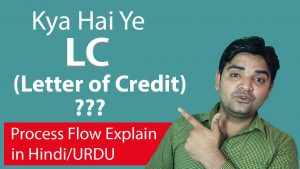 Kya-Hai-Ye-L-C-Letter-of-Credit-Process-Flow-Explain-in-Hindi-URDU