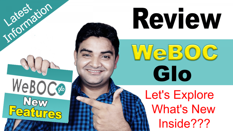 WeBOC-Glo-Review-Lets-Explore-Whats-New-Inside-WeBOC-Glo-New-Features