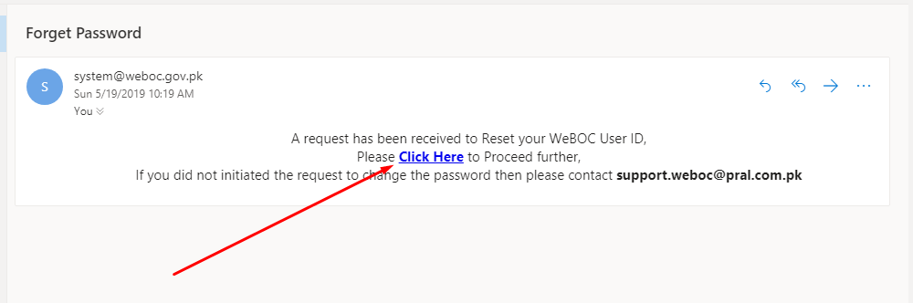 Weboc-glo-password-reset-email-link
