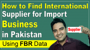 How-to-Find-Wholesale-Suppliers-for-Import-Business-in-Pakistan-Using-FBR-Data
