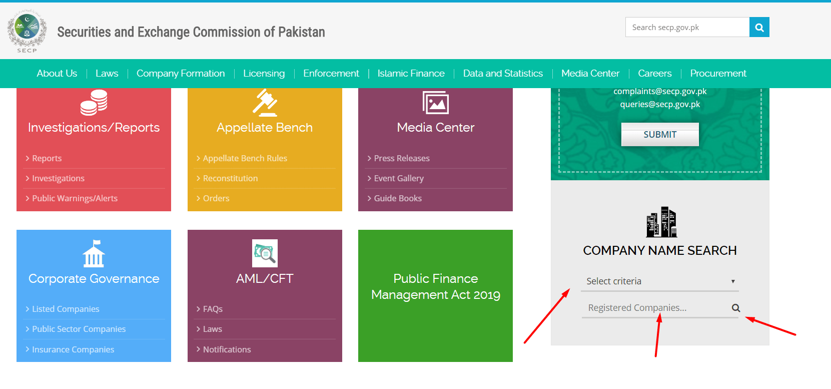 Check-Company-Name-in-SECP